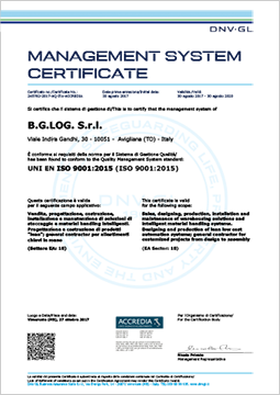 certificazione-UNI-EN-ISO-2001_2015-sistema-gestione-qualita