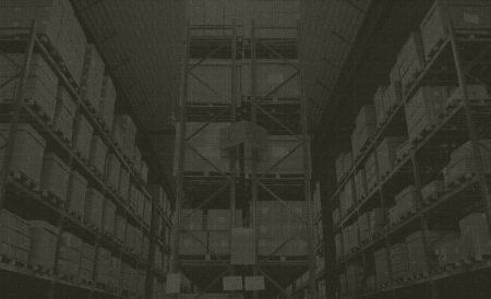 Gestire l'incertezza delle Supply Chain attraverso lean e digital