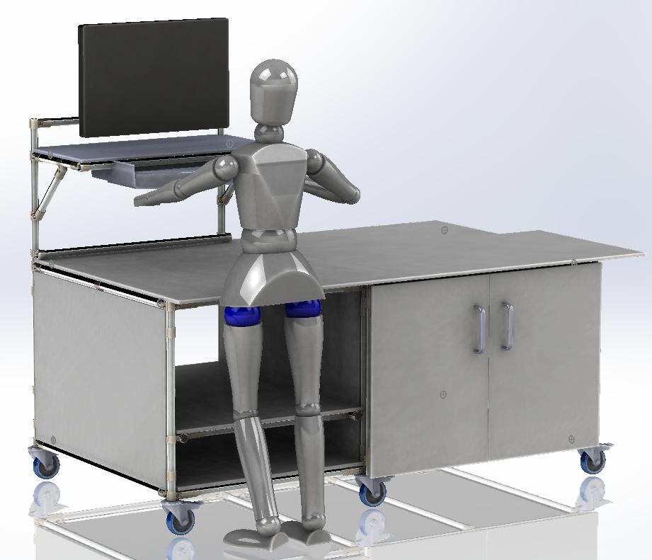 banco_postazione_lavoro_ergonomica