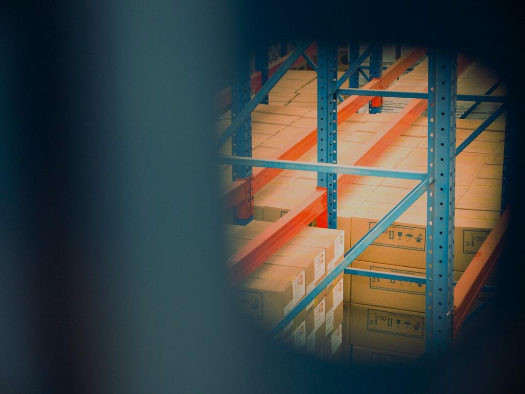La gestione e gli obiettivi della Supply Chain all'interno dei settori: Automotive, Fashion, Pharma e GDO